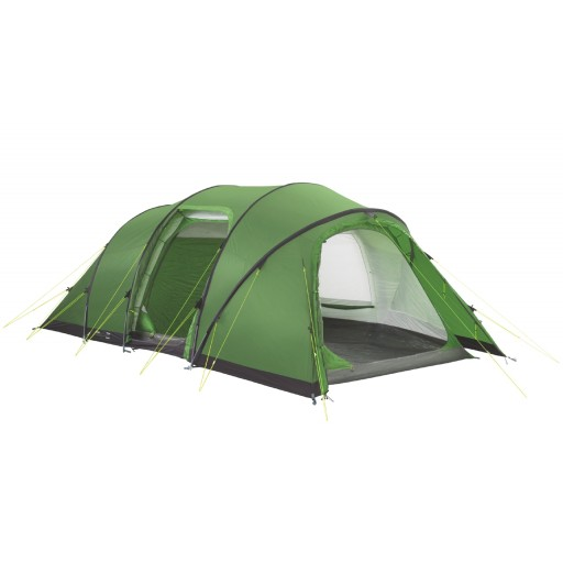 Outwell Newport L Tent