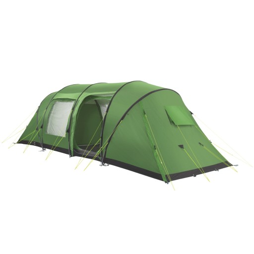 Outwell Newport XL Tent