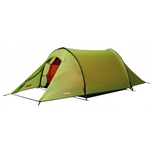 Force Ten Nitro Lite 200 Tent