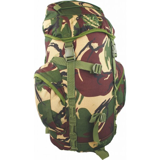Pro-Force Forces 33 Litre Rucksack – British DPM