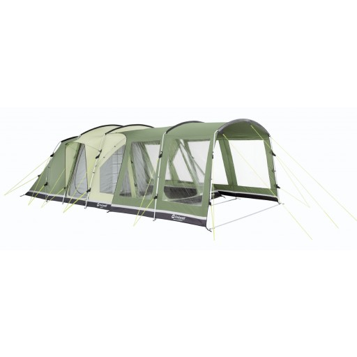 Outwell Oakland XL Front Extension - 2012 Model