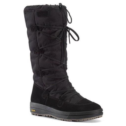 Olang Acacia Women's Snow Boots