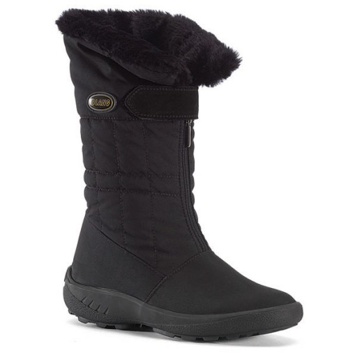 Olang Ada Women's OC System Snow Boots