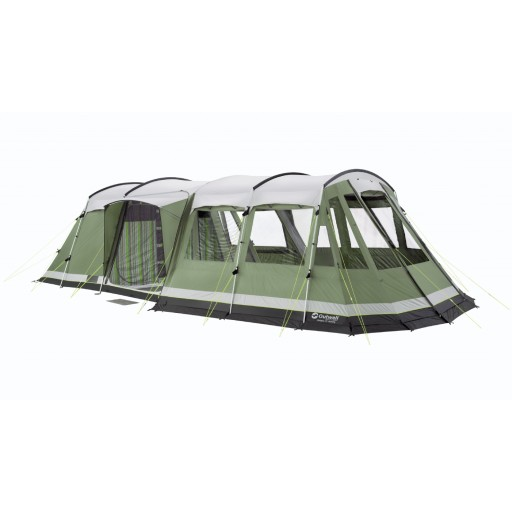 Outwell Ontario LP Front Awning