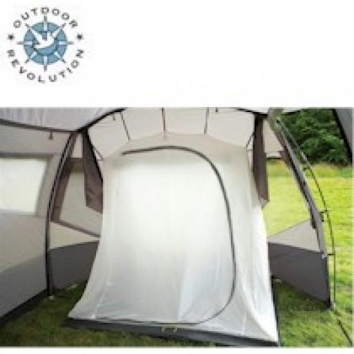 Outdoor Revolution Compacta-lite Inner Tent