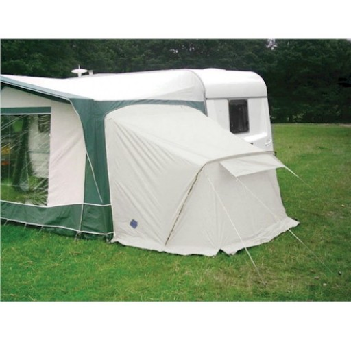 Outdoor Revolution Universal Awning Annexe