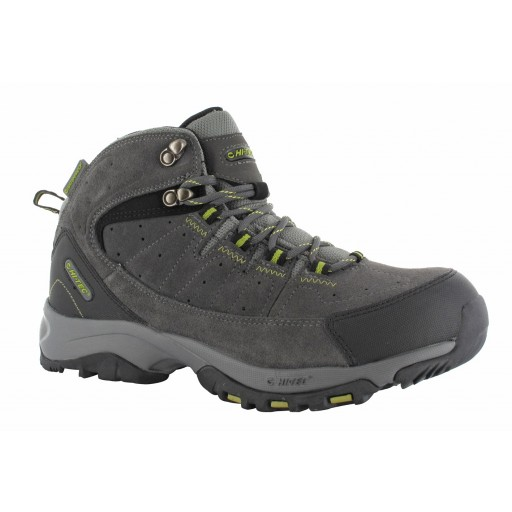 Hi-Tec Otter Trail WP Men's Hiking Boots