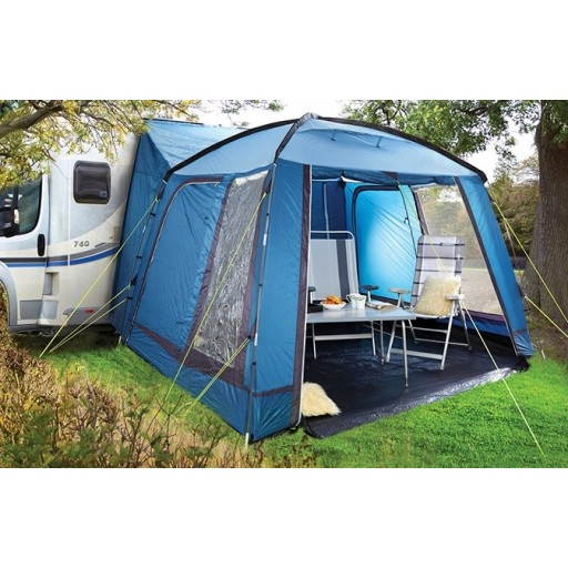 Outdoor Revolution Cayman Motorhome Awning