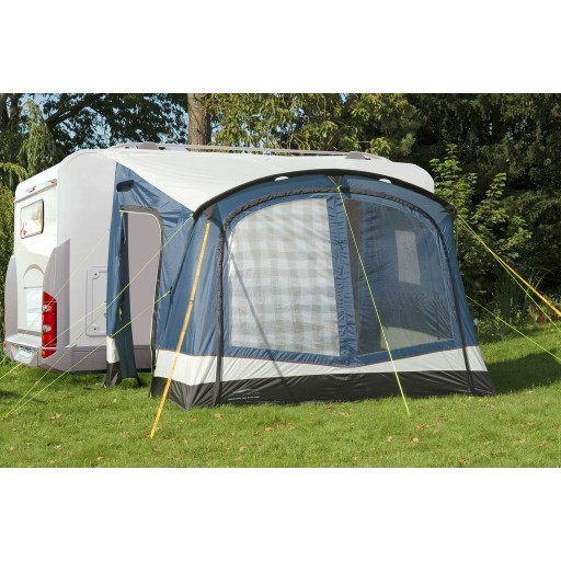 Outdoor Revolution Techlite Pro XL Porch Awning