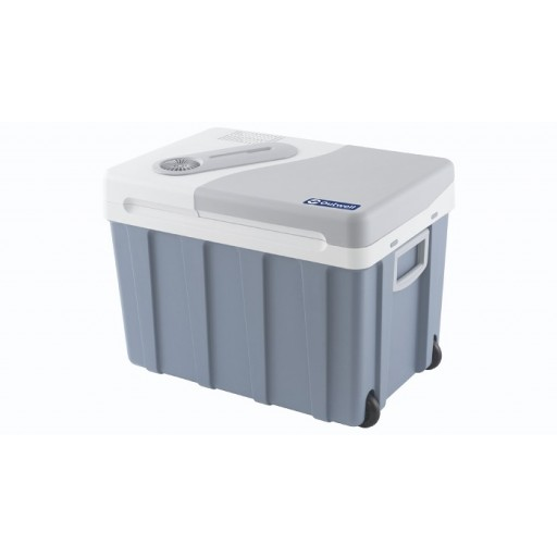 Outwell Powered Cool Box 40 Litre