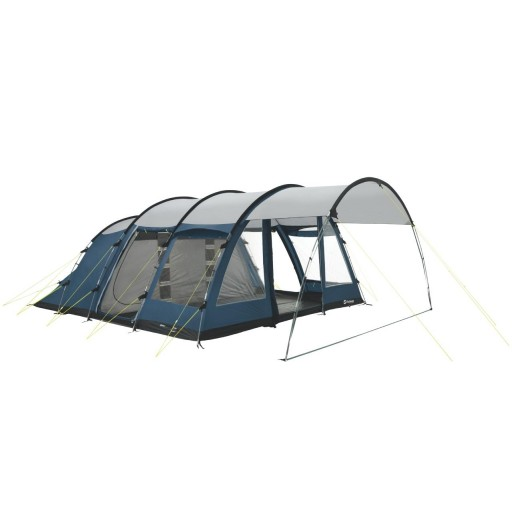 Outwell Amarillo 6 Tent