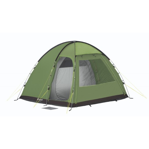 Outwell Arizona L Dome Tent