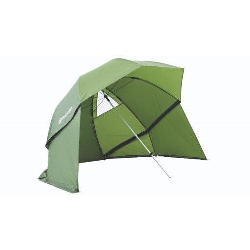 Outwell Beach Umbrella