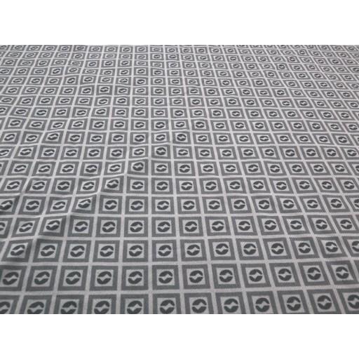 Outwell Birdland S Carpet