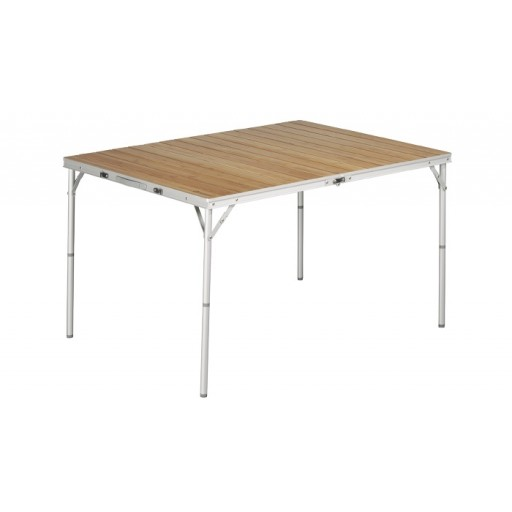 Outwell Calgary Camp Table - Large