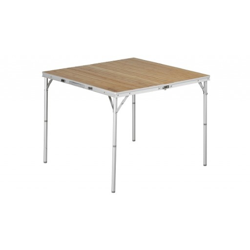 Outwell Calgary Camp Table - Medium