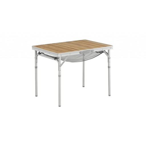 Outwell Calgary Camp Table - Small