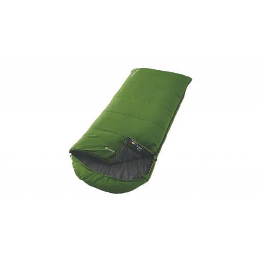 Outwell Campion Lite Sleeping Bag