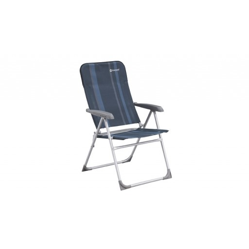 Outwell Fergus Reclining Camp Chair