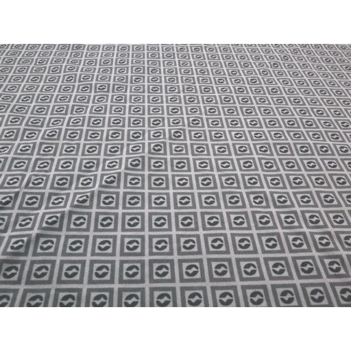 Outwell Kensington 4 Carpet