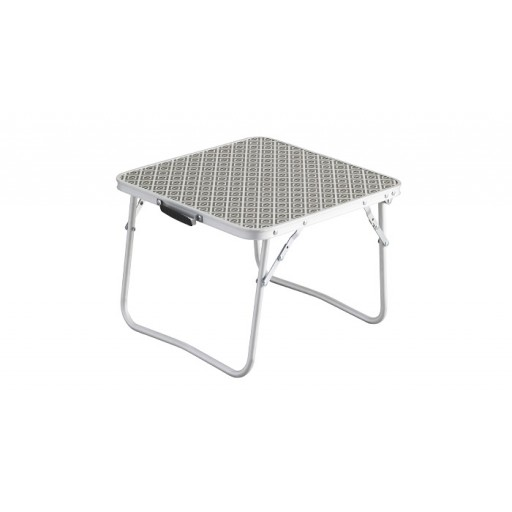 Outwell Nain Low Camp Table