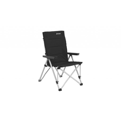 Outwell Olivia Camp Chair