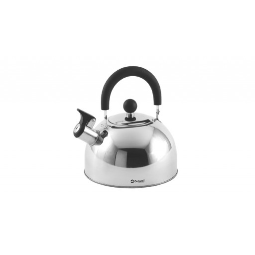 Outwell Tea Break Kettle M - 1.8 Litres