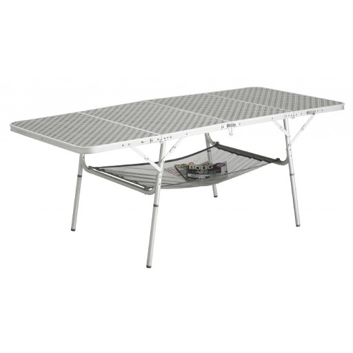 Outwell Toronto Camp Table - Large