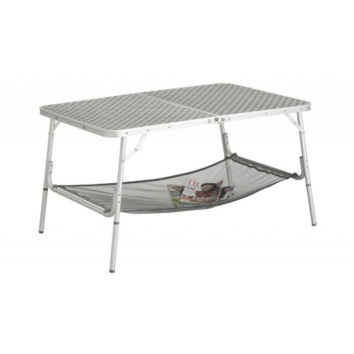 Outwell Toronto Camp Table - Medium