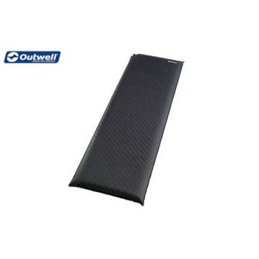 Outwell Self Inflating Camping Mat (200x60x7cm)