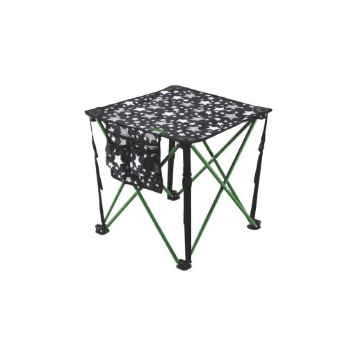Outwell Batboy Kids Camp Table