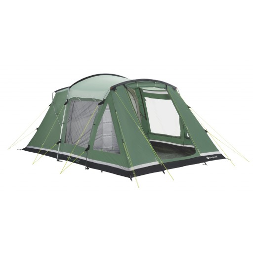 Outwell Birdland 4 Tent