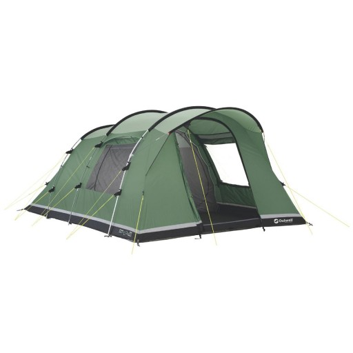 Outwell Birdland L Tent