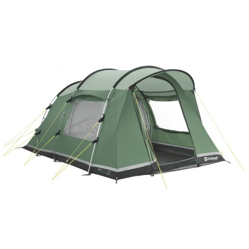 Outwell Birdland M Tent