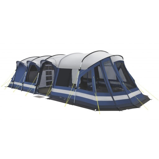 Outwell Biscayne 6 Front Awning