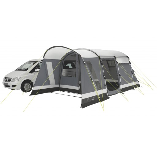 Outwell California Highway Motorhome Awning
