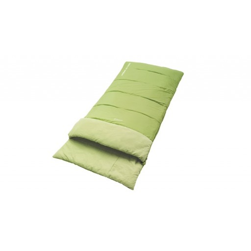 Outwell Cedar 1800 Sleeping Bag