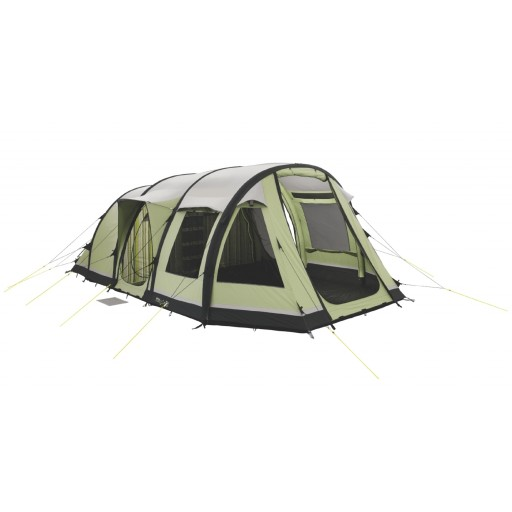 Outwell Concorde L Tent