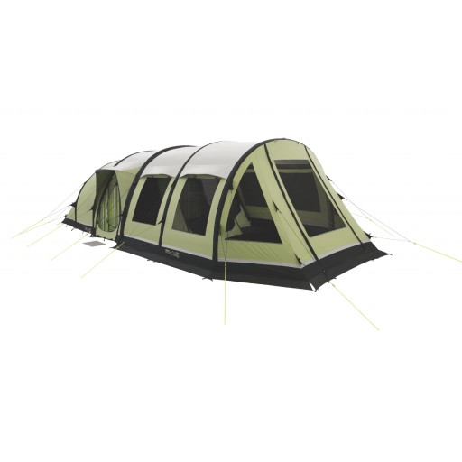 Outwell Concorde M & L Front Awning