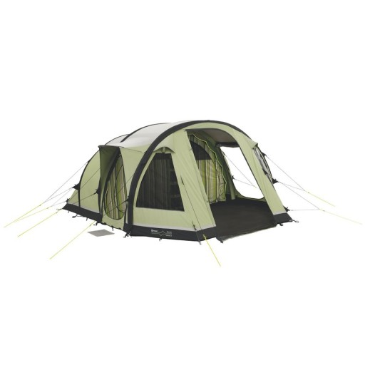 Outwell Concorde M Tent