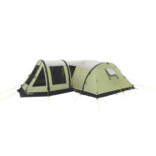Outwell Concorde Xl Side Awning By Outwell For 163 650 00