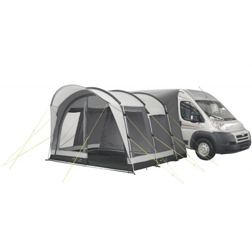 Outwell Country Road Tall Motorhome Awning