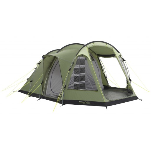 Outwell Covington 4 Tent