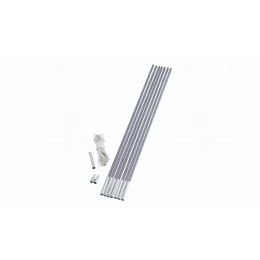 Outwell Durawrap Pole Sections - 9.5mm