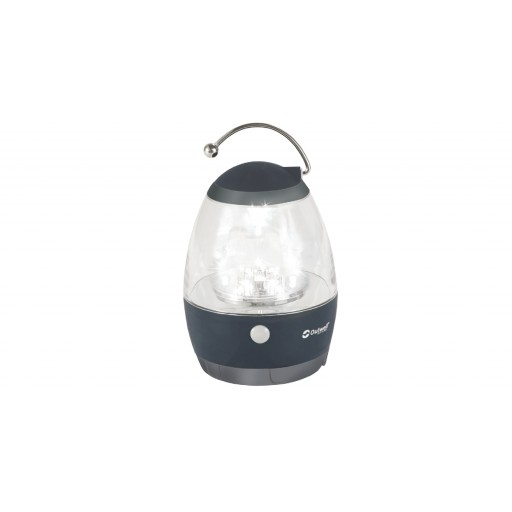 Outwell Falcon Deluxe Camping Lantern