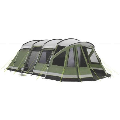 Outwell Georgia 5P Tent