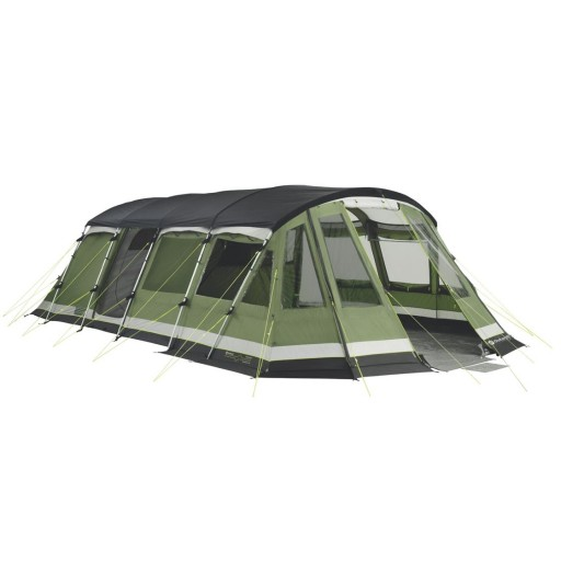Outwell Georgia 7P Roof Protector