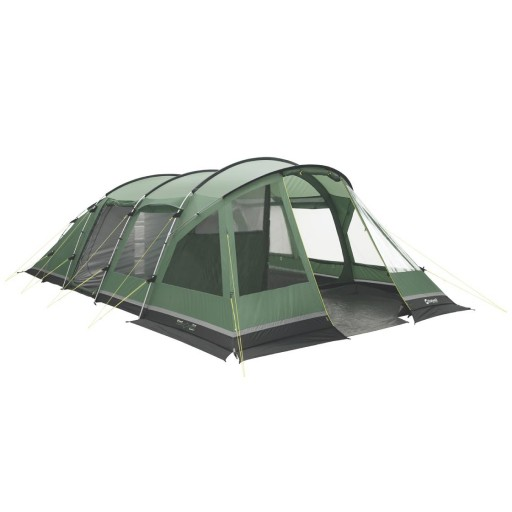 Outwell Glendale 7 Tent