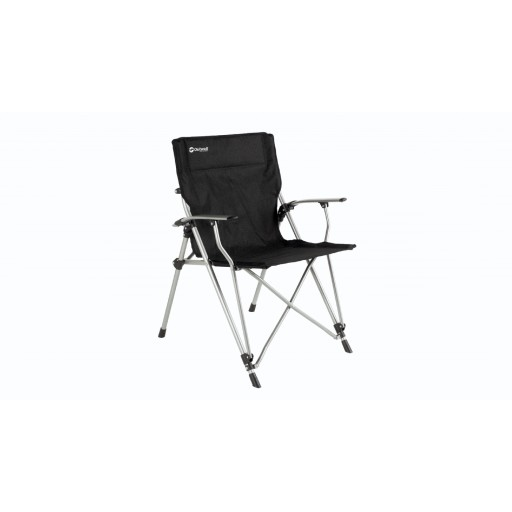 Outwell Goya Camp Chair