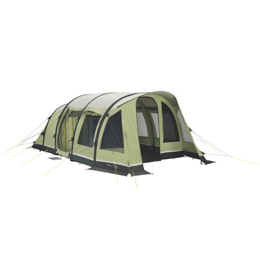 Outwell Harrier L Tent